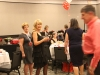 BHS 50th Reunion-101
