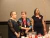 BHS 50th Reunion-102