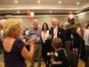 BHS 50th Reunion-109