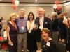 BHS 50th Reunion-110