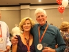 BHS 50th Reunion-112