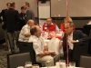 BHS 50th Reunion-113