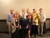 BHS 50th Reunion-118