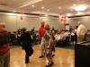 BHS 50th Reunion-119