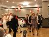 BHS 50th Reunion-122