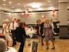 BHS 50th Reunion-123