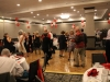BHS 50th Reunion-125