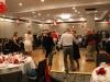 BHS 50th Reunion-126