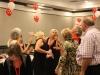 BHS 50th Reunion-127