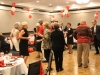 BHS 50th Reunion-128