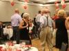 BHS 50th Reunion-129