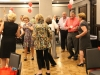 BHS 50th Reunion-130
