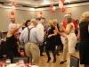 BHS 50th Reunion-131