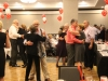 BHS 50th Reunion-132