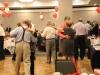 BHS 50th Reunion-133