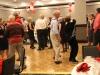 BHS 50th Reunion-135