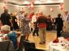 BHS 50th Reunion-136