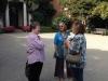 BHS 50th Reunion-26
