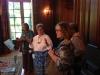 BHS 50th Reunion-34