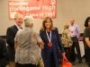 BHS 50th Reunion-46
