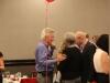 BHS 50th Reunion-48