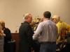 BHS 50th Reunion-49