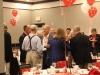 BHS 50th Reunion-51