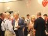 BHS 50th Reunion-53