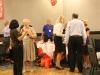 BHS 50th Reunion-54
