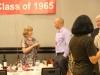BHS 50th Reunion-55