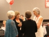 BHS 50th Reunion-56