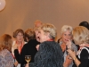 BHS 50th Reunion-59