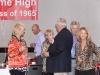 BHS 50th Reunion-63