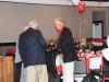 BHS 50th Reunion-67