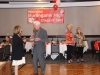 BHS 50th Reunion-68