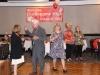BHS 50th Reunion-69