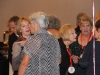 BHS 50th Reunion-71