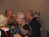 BHS 50th Reunion-73
