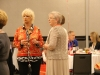 BHS 50th Reunion-79