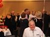 BHS 50th Reunion-80