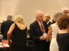 BHS 50th Reunion-82