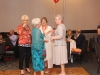BHS 50th Reunion-84