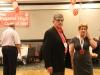 BHS 50th Reunion-87