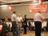 BHS 50th Reunion-88