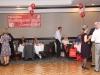 BHS 50th Reunion-90