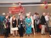 BHS 50th Reunion-92