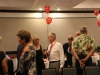 BHS 50th Reunion-103