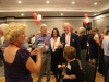 BHS 50th Reunion-109