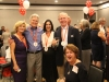 BHS 50th Reunion-110