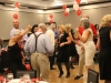 BHS 50th Reunion-131